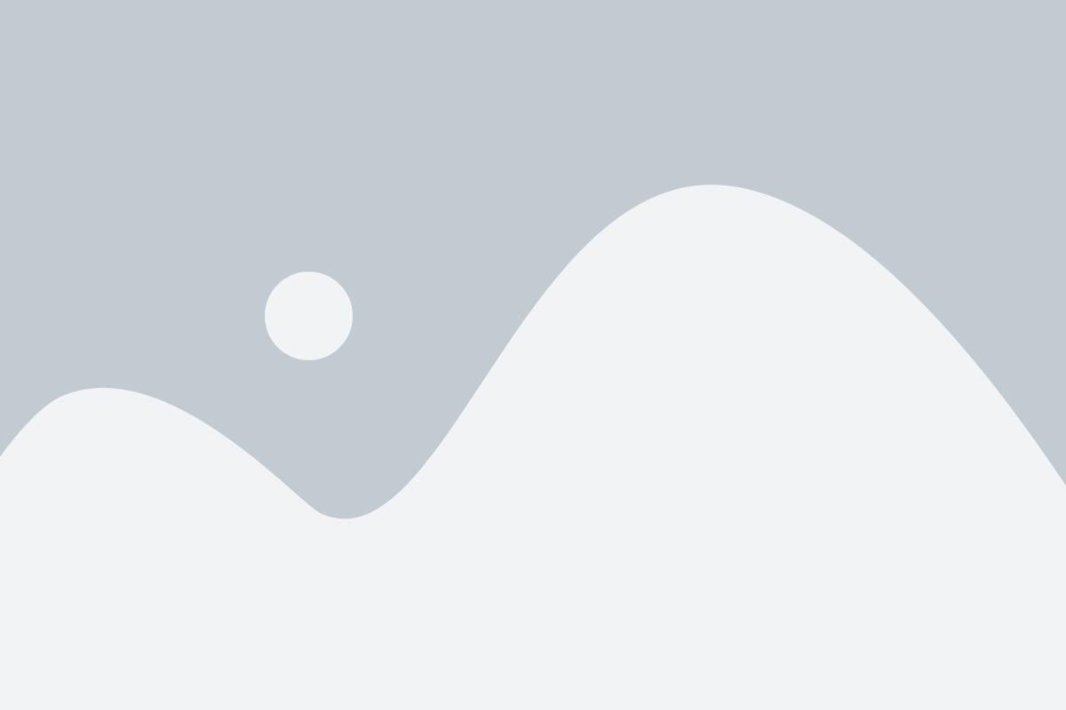 ทดลองเล่นบาคาร่า โปรโมชั่นเด็ดบนเว็บบาคาร่าออนไลน์ Lucabet168