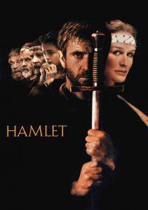 """เรื่อง """" Hamlet """""""